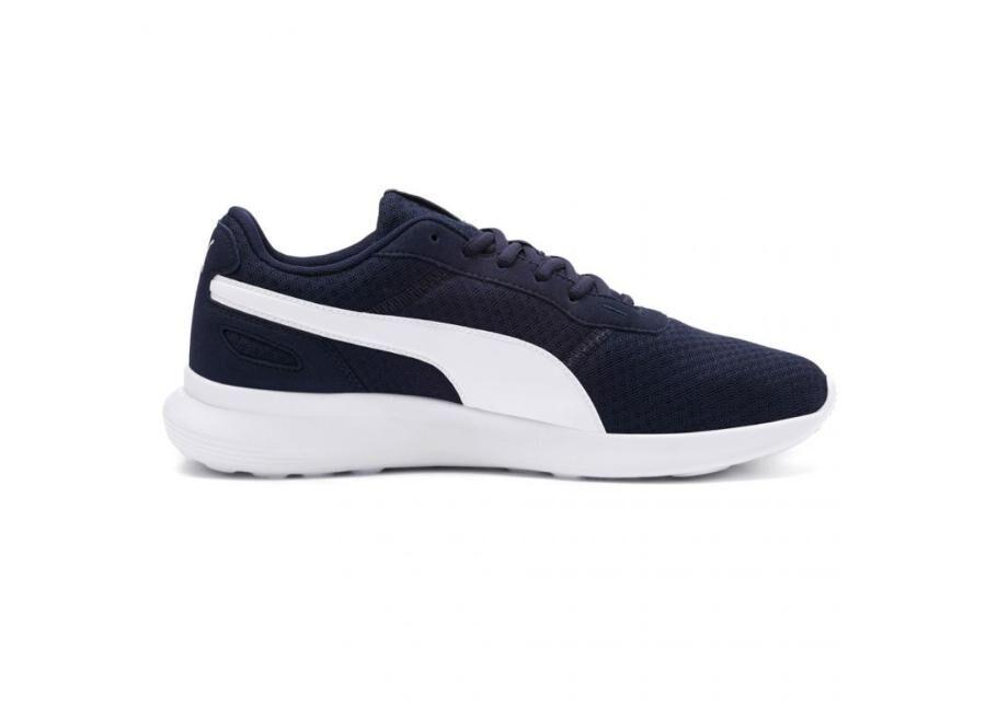 Image of Puma Miesten vapaa-ajan kengät Puma ST Activate M 369122 03