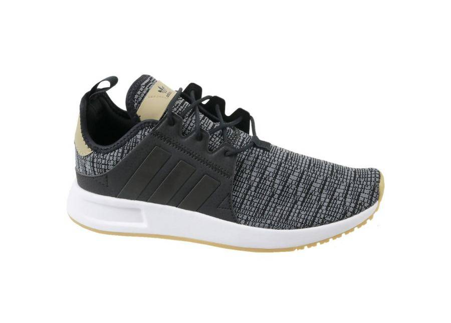 Image of Miesten vapaa-ajan kengät Adidas X_PLR M AH2360