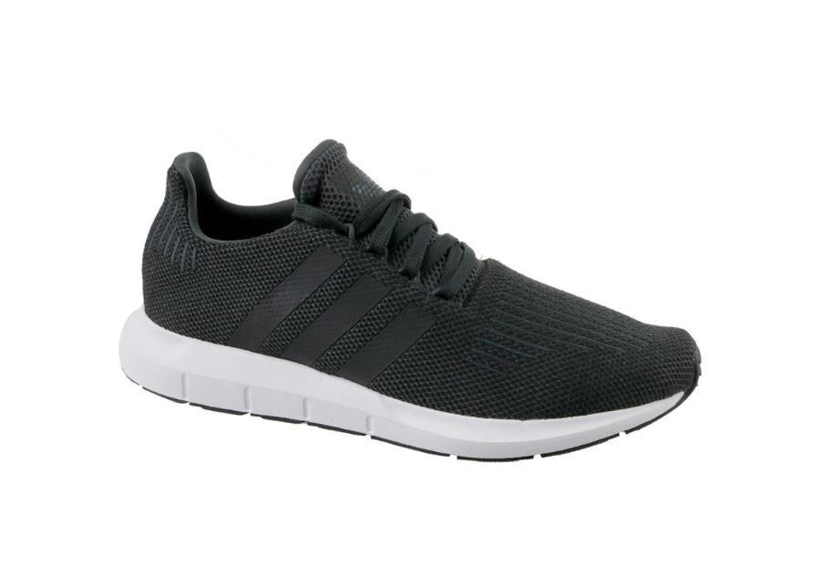 Image of Miesten vapaa-ajan kengät Adidas Swift Run M CQ2114