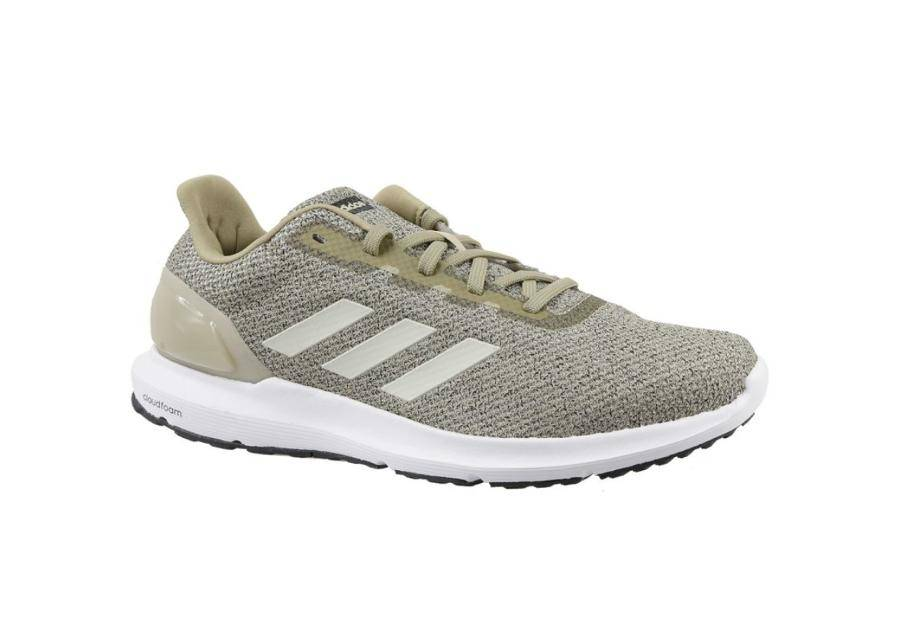 Image of Adidas Miesten vapaa-ajan kengät Adidas Cosmic 2 M DB1759
