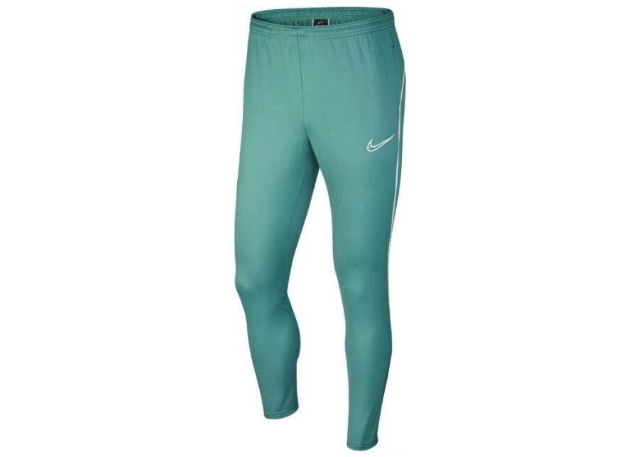 Image of Nike Miesten verryttelyhousut Nike Dry Academy Pant GX M AT5647-362
