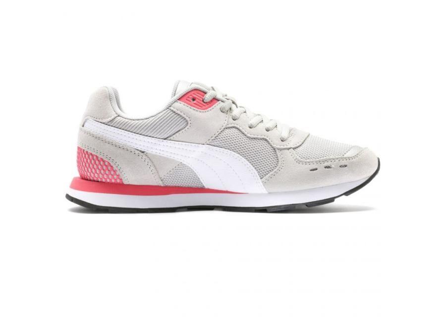 Image of Puma Miesten vapaa-ajan kengät Puma Vista M 369365 09