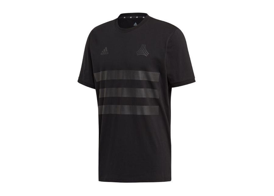 Image of Adidas Miesten t-paita Adidas Tango Heavy Tee M DY5846