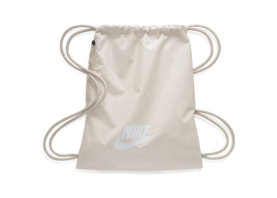 Image of Kenkäpussi Nike Heritage Gymsack 2.0 BA5901-030