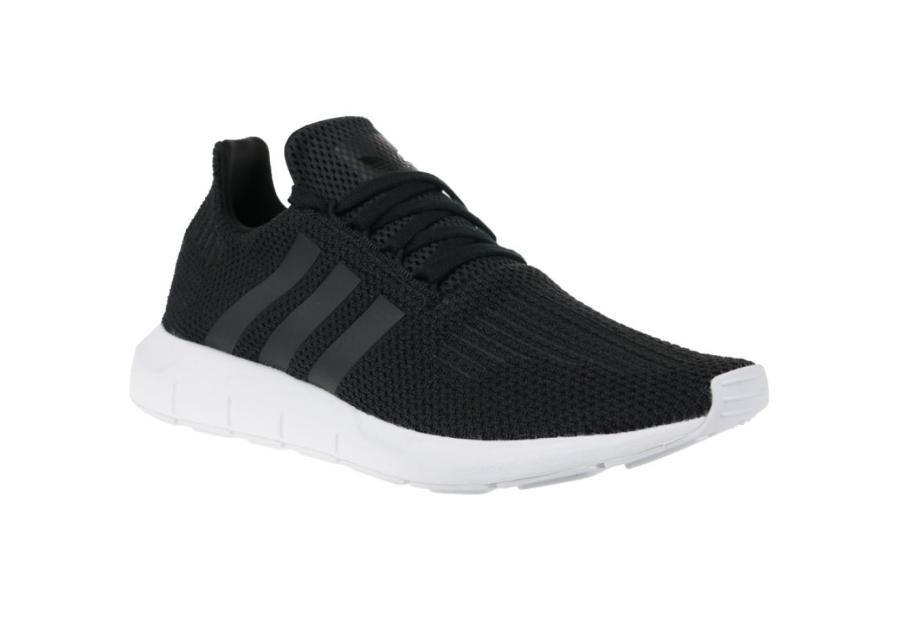 Image of Miesten vapaa-ajan kengät Adidas Swift Run M B37726