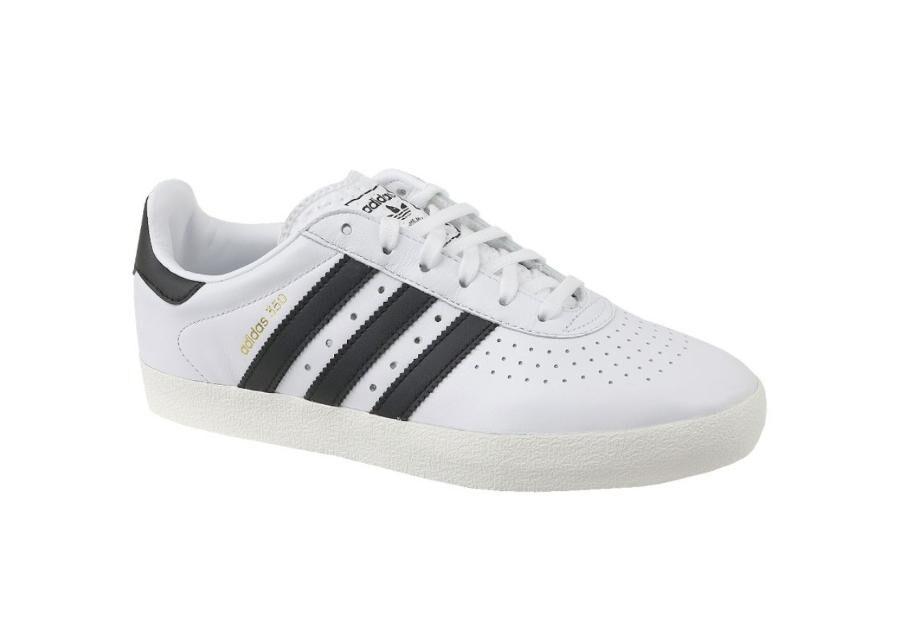 Image of Adidas Miesten vapaa-ajan kengät Adidas 350 M CQ2780