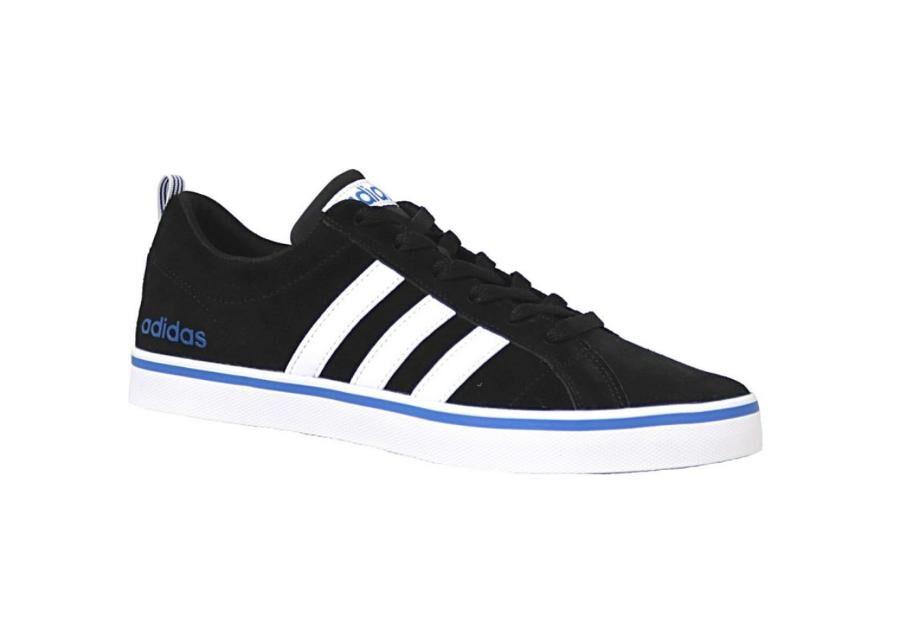 Image of Adidas Miesten vapaa-ajan kengät Adidas Pace Plus M B74498