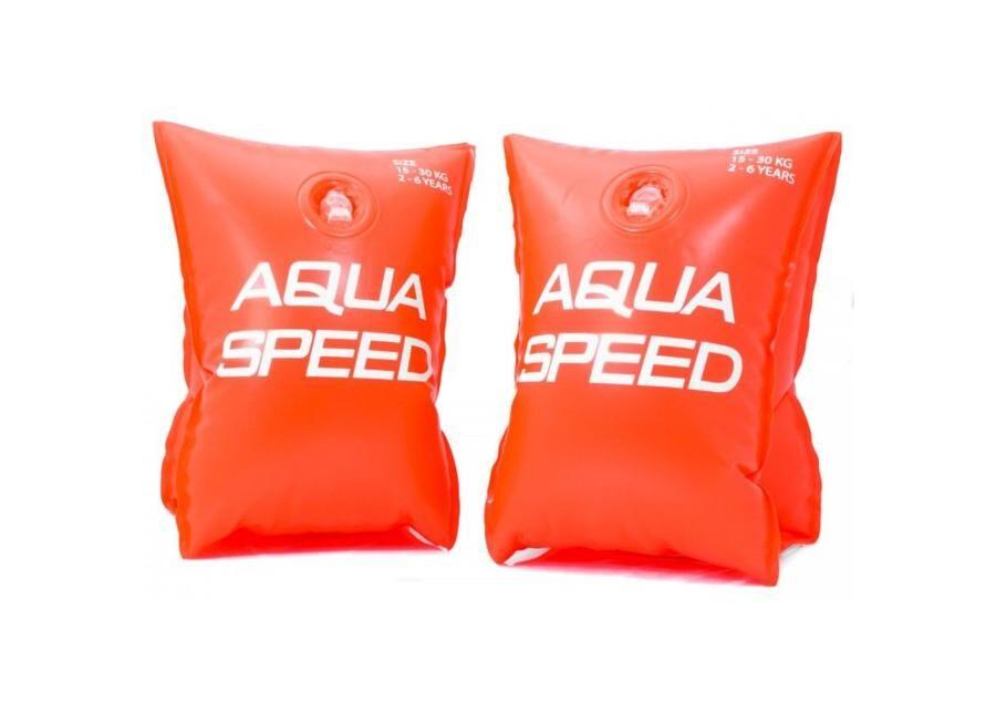 Aqua-Speed Lasten kellukkeet Aqua-Speed 763