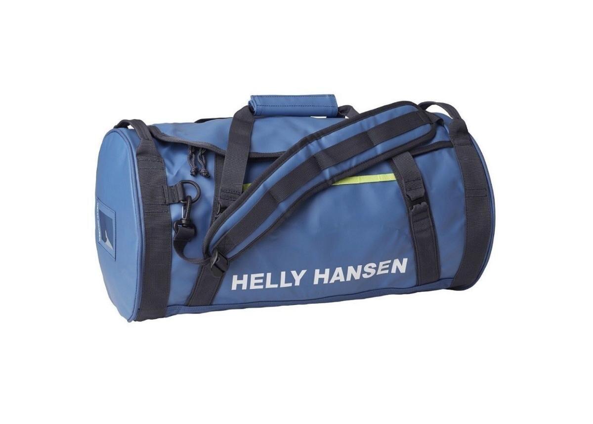 Image of Helly Hansen Urheilukassi Helly Hansen 2 30l
