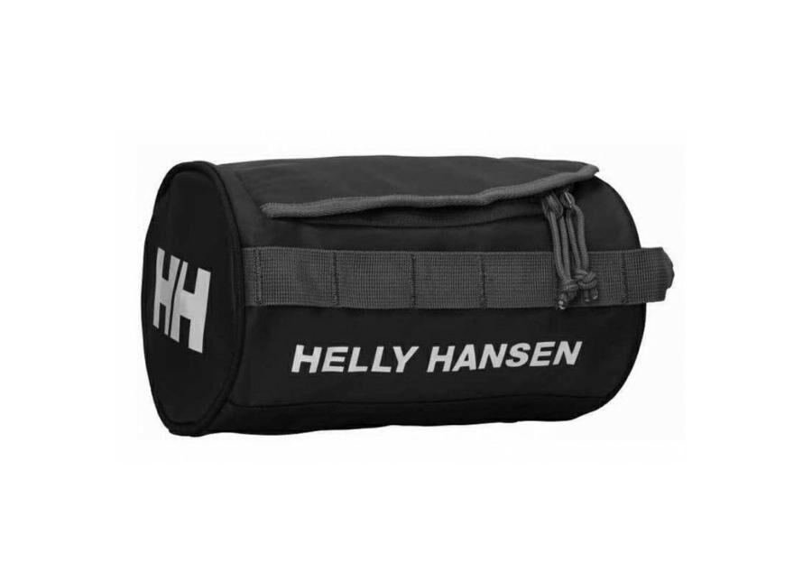 Image of Helly Hansen Kosmetiikkalaukku Helly Hansen Wash Bag 2