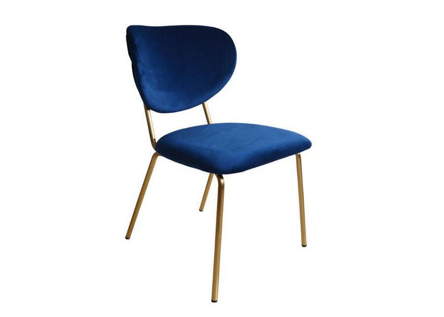 ZHE ANJI Tuoli Blue