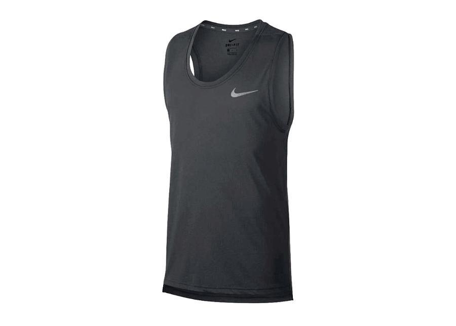 Image of Nike Miesten hihaton t-paita Nike Breathe Tank Hyper Dry M AJ7985-032