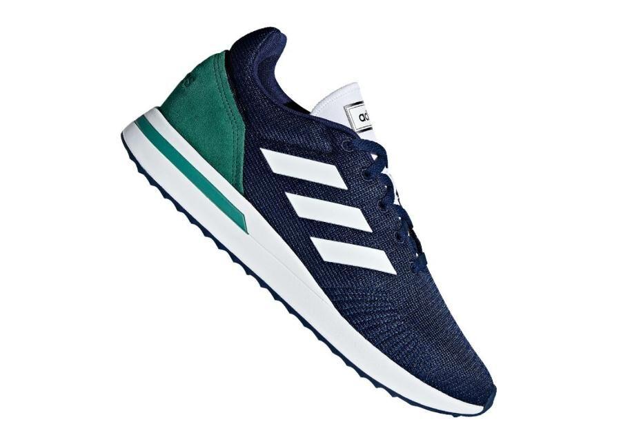 Image of Adidas Miesten vapaa-ajan kengät Adidas Run 70S M CG6140