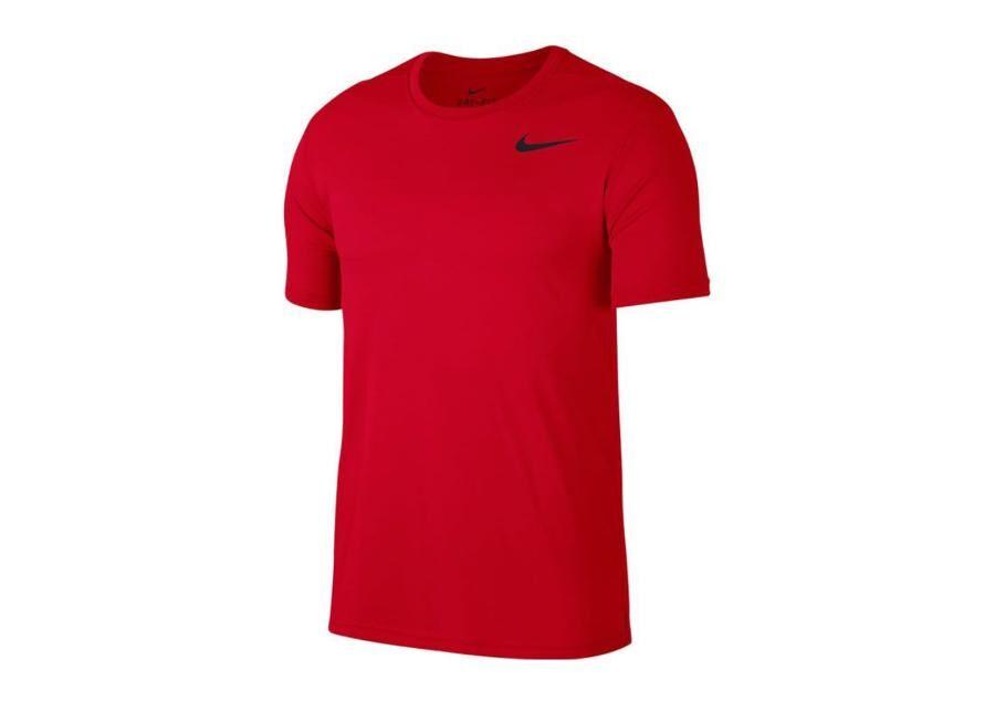 Image of Nike Miesten treenipaita Nike Dry Superset Top M AJ8021-657