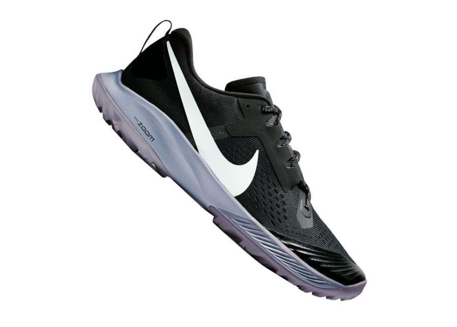 Image of Nike Miesten vapaa-ajan kengät Nike Air Zoom Terra Kiger 5 M AQ2219-001