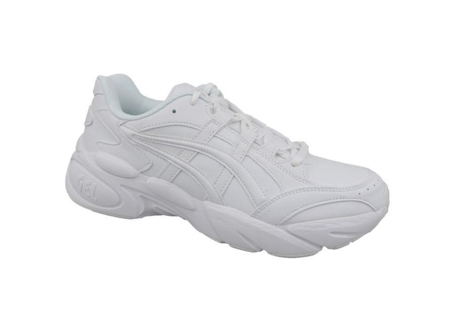 Image of Asics Miesten vapaa-ajan kengät Asics Gel-BND M 1021A217-100