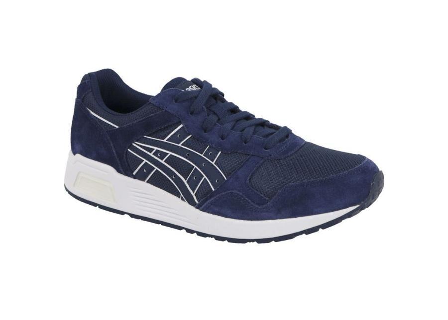 Image of Asics Miesten vapaa-ajan kengät Asics Lyte-Trainer M 1203A004-401
