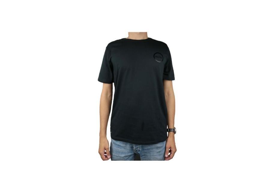 Image of Nike Miesten treenipaita Nike Dry Elite BBall Tee M 902183-010