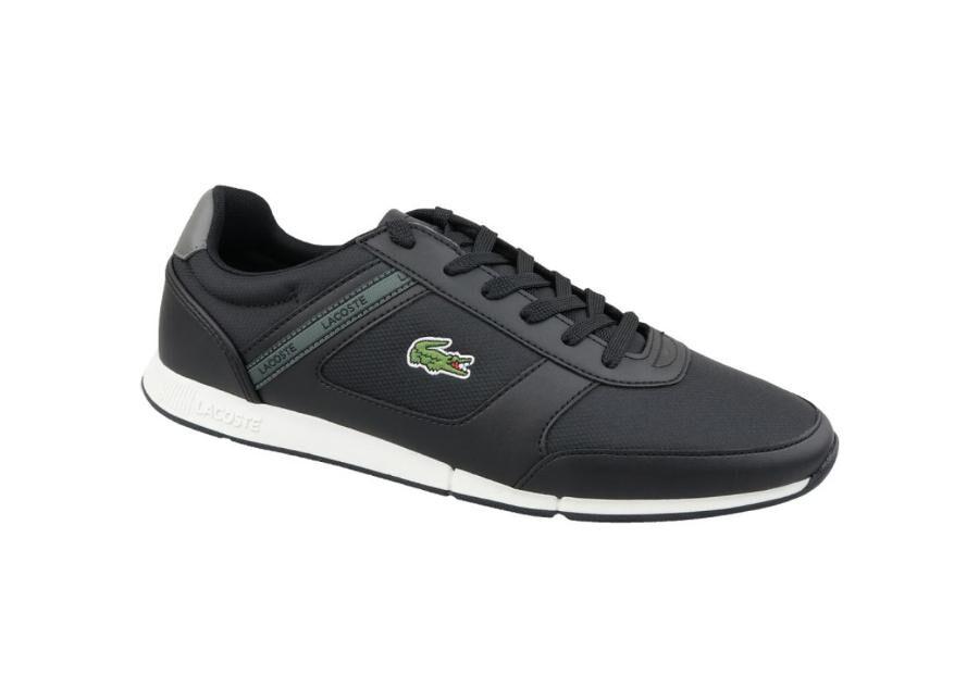 Image of Miesten vapaa-ajan kengät Lacoste Menerva Sport 119 1 M