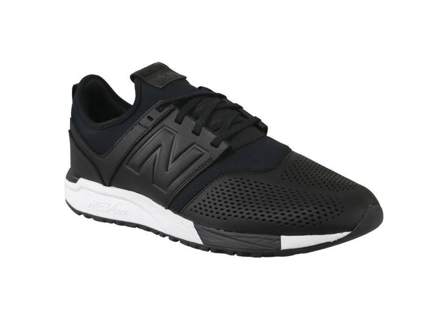 Image of New Balance Miesten vapaa-ajan kengät New Balance M MRL247VE