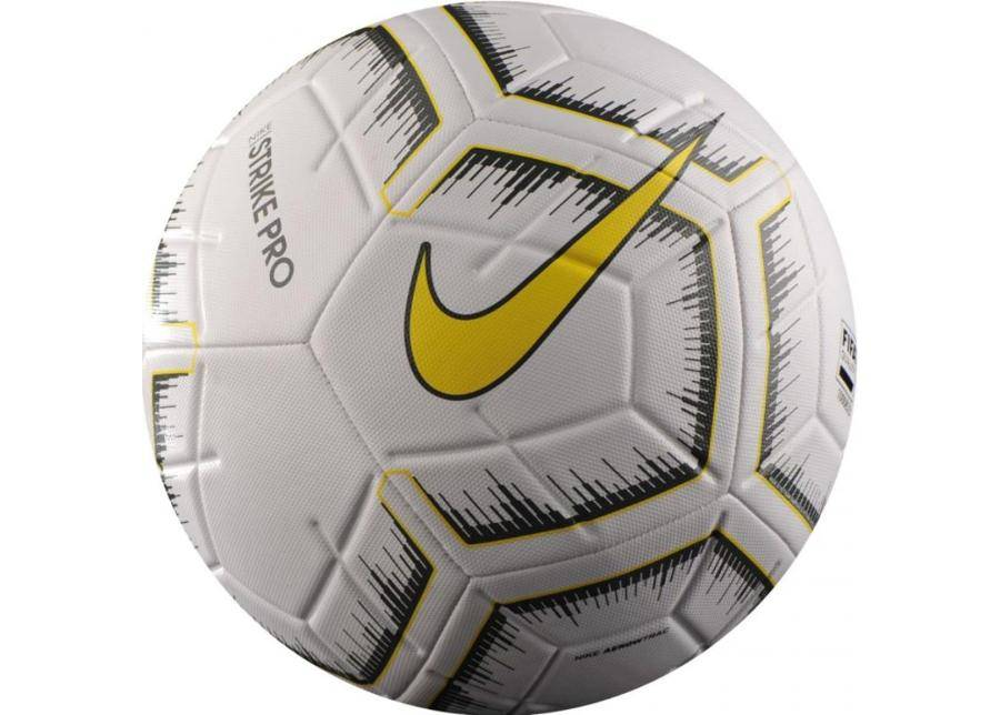 Nike Jalkapallo Nike Strike Pro FIFA M SC3937 101