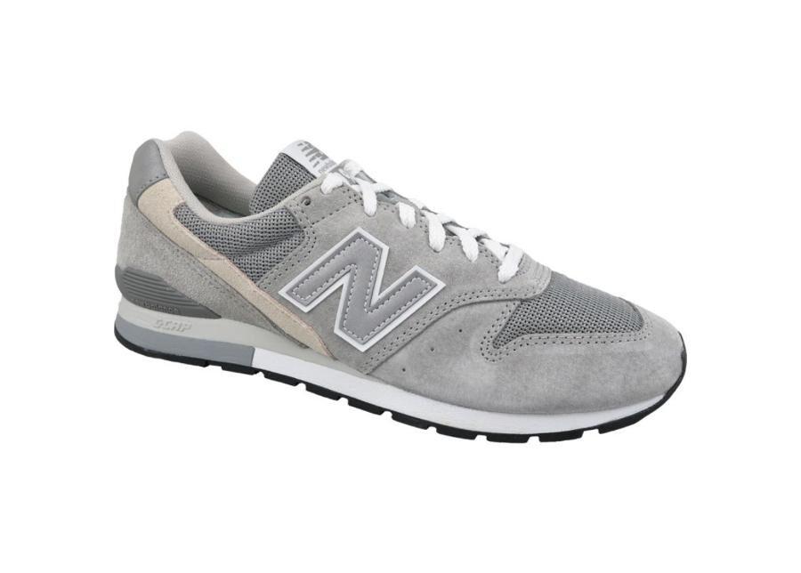 Image of New Balance Miesten vapaa-ajan kengät New Balance M CM996BG