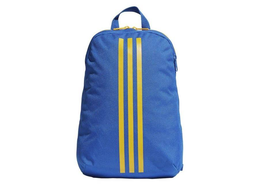 Image of Adidas Selkäreppu Adidas ADI CL XS 3S JR ED8636 sininen
