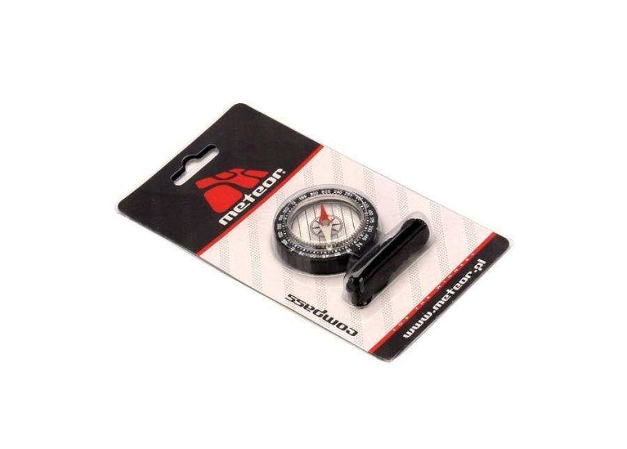 Meteor Kompassi Meteor 71010