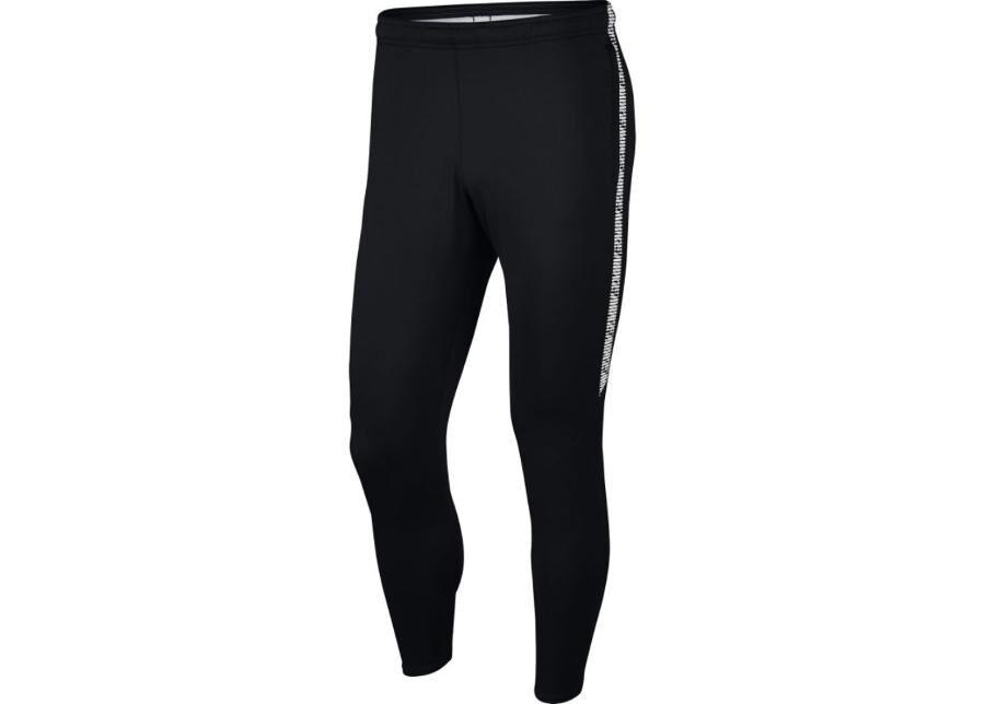 Image of Nike Miesten verryttelyhousut Nike Dry Squad M 859225-010