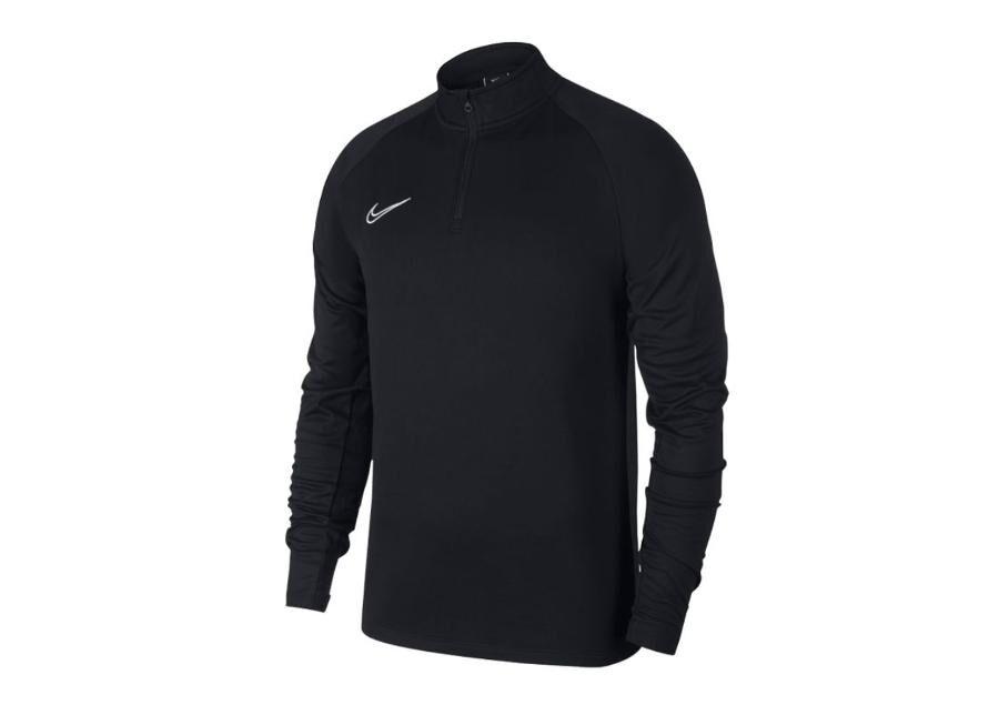 Image of Nike Miesten verryttelytakki NIKE Dry Academy 19 Dril Top M AJ9094-010