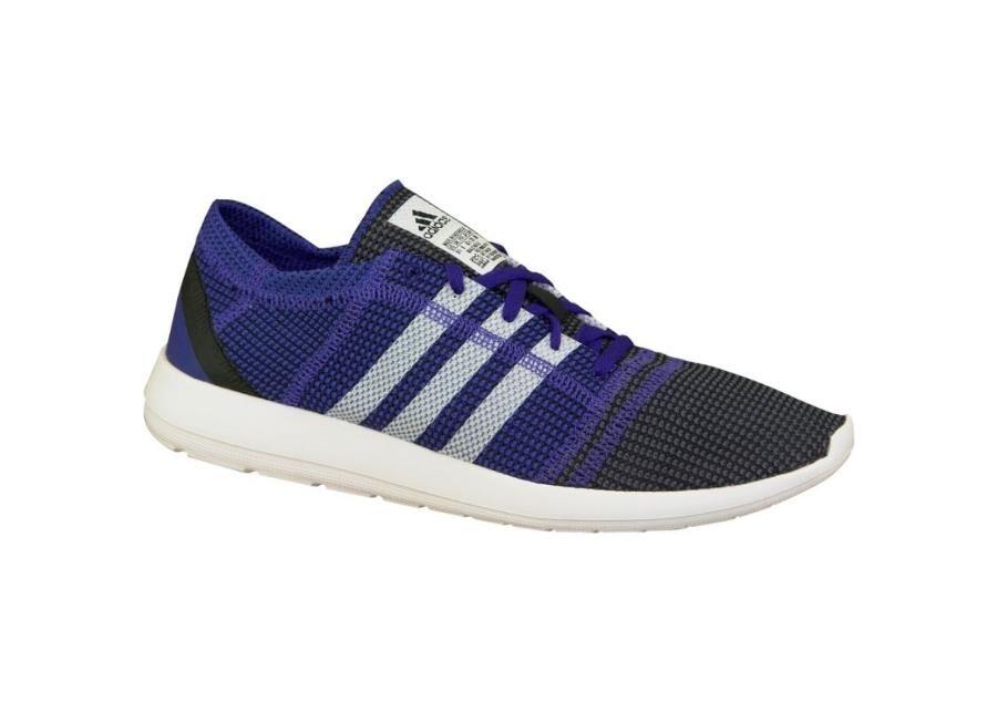 Image of Adidas Miesten vapaa-ajan kengät Adidas Element Refine M B44239