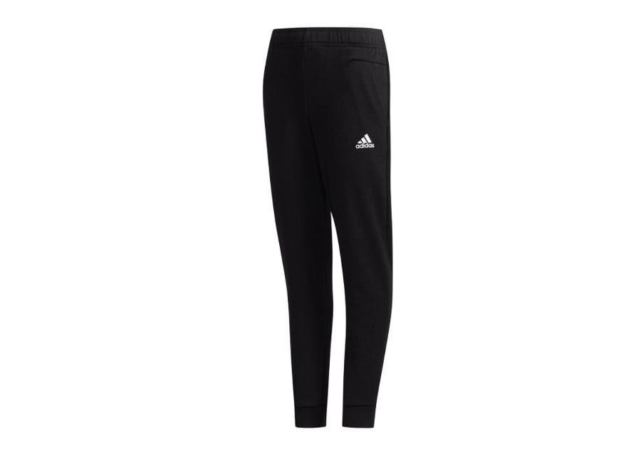 Image of Adidas Lasten verryttelyhousut Adidas JR Stadium Pant Junior DV1651