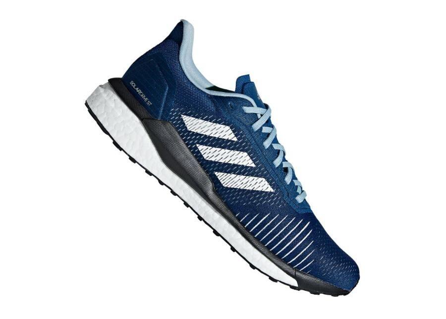 Image of Adidas Miesten vapaa-ajan kengät Adidas Solar Drive ST M D97453