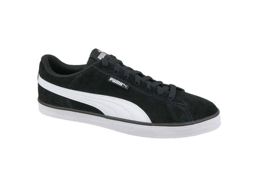 Image of Puma Miesten vapaa-ajan kengät Puma Urban Plus SD M 365259 01