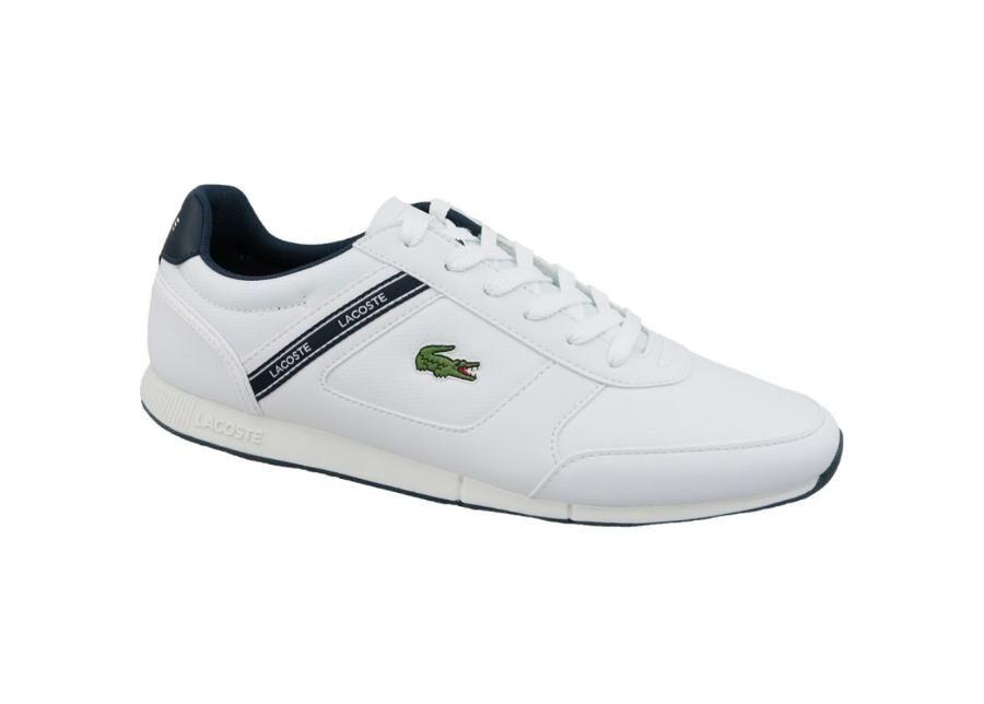 Image of Miesten vapaa-ajan kengät Lacoste Menerva Sport 119 2 M
