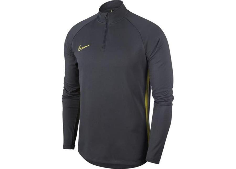 Image of Nike Miesten treenipaita Nike Dry Fit Academy M AJ9708 060