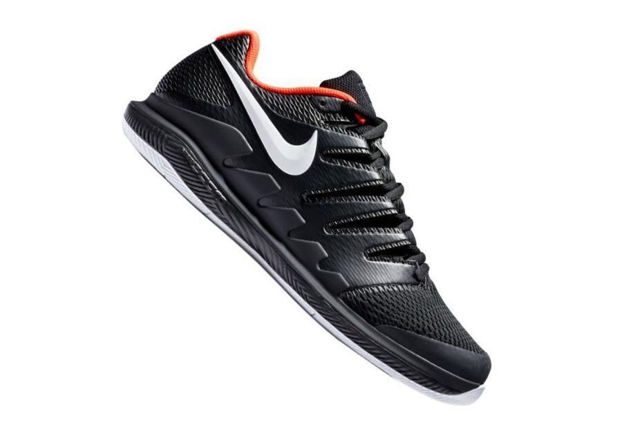 Image of Nike Miesten vapaa-ajan kengät Nike Air Zoom Vapor X HC M AA8030-016