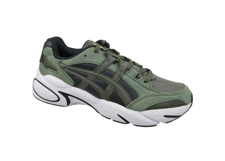Image of Asics Miesten vapaa-ajan kengät Asics Gel-BND M 1021A216-300