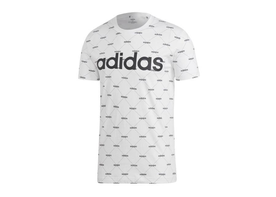 Image of Adidas Miesten t-paita Adidas M Core Fav Tee M EI6247