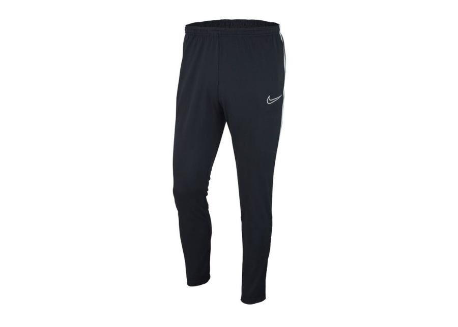 Image of Nike Miesten verryttelyhousut Nike Dry Academy 19 Knitted M AJ9181-010
