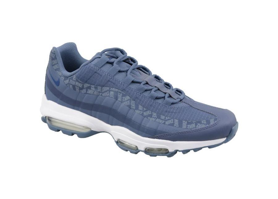 Image of Nike Miesten vapaa-ajan kengät Nike Air Max 95 M AR4236-400
