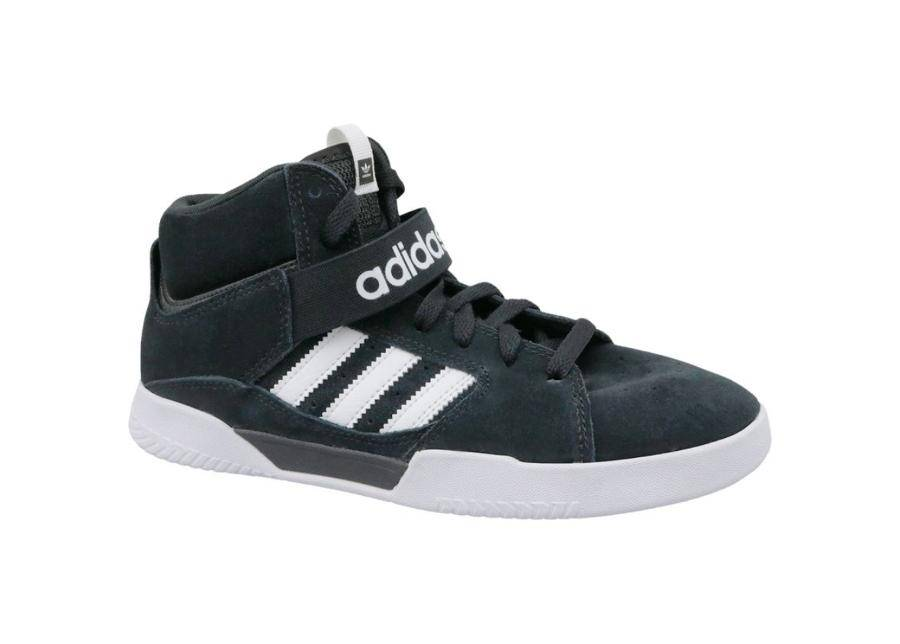 Image of Adidas Miesten vapaa-ajan kengät Adidas VRX Mid M EE6236
