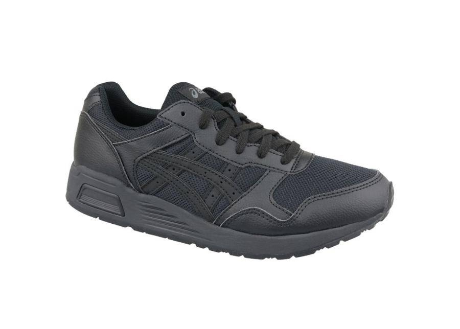 Image of Asics Miesten vapaa-ajan kengät Asics Lyte-Trainer M 1201A009-001