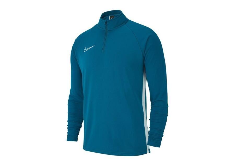Image of Nike Lasten treenipaita Nike JR Academy 19 Dril Top Junior AJ9273-404