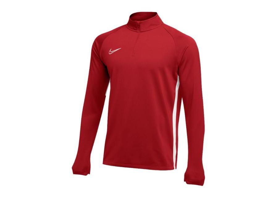 Image of Nike Miesten verryttelytakki NIKE Dry Academy 19 Dril Top M AJ9094-657