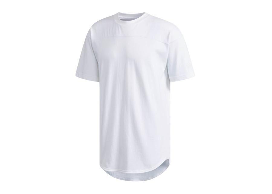 Image of Adidas Miesten t-paita Adidas S2S Summer Tee M DV3339