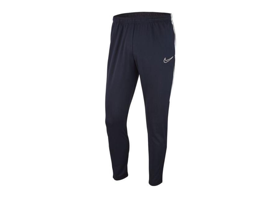 Image of Nike Lasten verryttelyhousut Nike Academy 19 Junior AJ9291-451