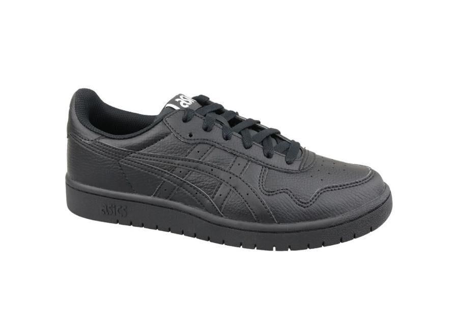 Image of Asics Miesten vapaa-ajan kengät Asics Japan S M 1191A163-001