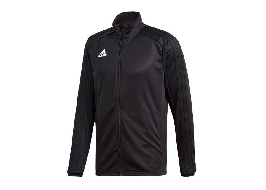 Image of Adidas Miesten verryttelytakki Adidas Condivo 18 Training Jacket M ED5918