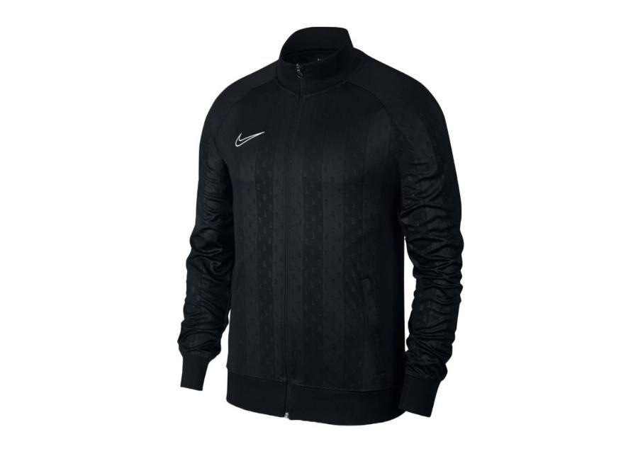 Nike Miesten verryttelytakki NIKE Dry Academy Jacket M AQ2763-011